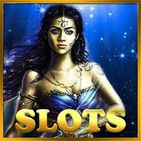 Bad Girl Slots – Good Casino