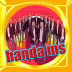 Banda MS - El Color De Tus Ojos Musica