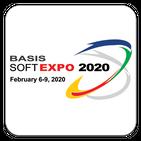 BASIS SoftExpo