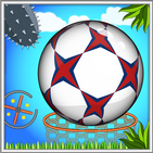 Basket Ball Star : Free Fun