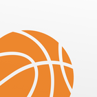 Basketball NBA Live Scores, Stats, & Plays 2020