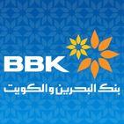 BBK Mobile