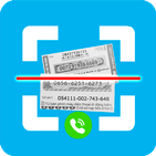 bbScan: Recharge Card Scanner - Mobile Recharge