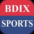 Bdix Sports APK