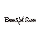 Beautiful Snow(B F S)公式アプリ