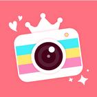 Beauty Camera Plus – Sweet Selfie ♥ Makeup Editor