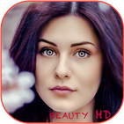 Beauty Plus Camera, Beauty Camera 360, BeautyCam