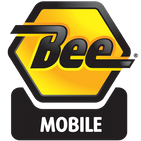 Bee Mobile EG