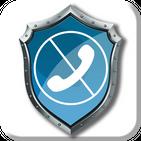 Best Call Blocker : Calls Blacklist