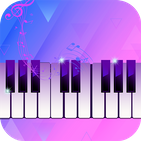Best Learning Piano - Real Piano Keyboard