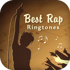Best Rap Ringtone