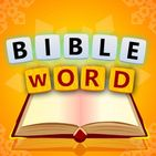Bible Verse Search ✝️ Holy Bible Word Search Game