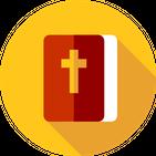 Bible Verses Wallpapers