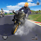 Bike Racing Moto Rider 2019 - Extreme Race