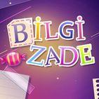 Bilgizade Online Bilgi Yarışması