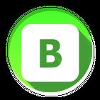 Bing Tools