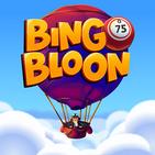 Bingo Bloon - Bingo Games