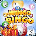 Bingo WinGo