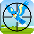 Bird Hunt Lite