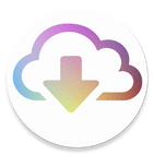 BitCloud🌩️Torrent Downloader (No Ad) APK