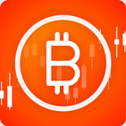 Bitcoin Trading: Investment App for Beginners