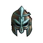 Bite The Armor APK
