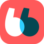BlaBlaBus (Ouibus)