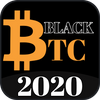 Black BTC - Bitcoin Cloud Mining Servers