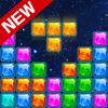 Block Puzzle Jewel-Classic&Funny