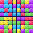 Block Puzzle - Star Pop