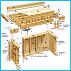 Blueprint Woodworking For Beginners