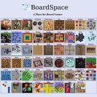 Boardspace.net