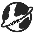 Border VPN Free VPN