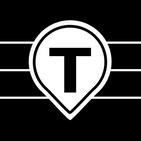 Boston Transit: MBTA Bus, Subway & Rail Tracker