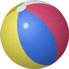 Bouncing Ball : Endless Platformer