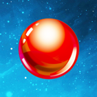 Brain Ball Challenge - Match Color Balls