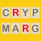 Brain Cryptogram