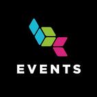 Brightcove Events