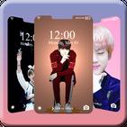 BTS Wallpapers HD All Members BTS
