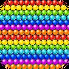 Bubble Shooter Simple