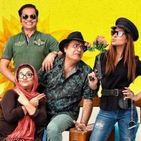 Bulbulay Season 2 (All Episodes) APK