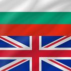 Bulgarian - English Free Dictionary and Education