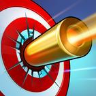 Bullseye Battles