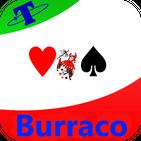 Burraco Treagles