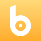 Buzzy - apps for life, work & play