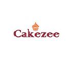Cakezee : Order Cake Online