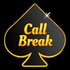 Call break - top card game online