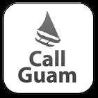 Call Guam