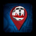 Caltrain App: Schedule, Map, News