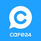 CAMS - cafe24